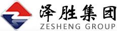 重庆酷玩直播体育投资集团有限公司